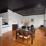 1 bedroom house in Bendigo