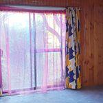 3 bedroom house of 826 m² in Bentleigh East