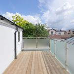 1 bedroom apartment in Colliers Wood