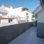 2 dormitorio apartamento de 70 m² en Fuengirola