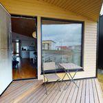 2 huoneen asunto 49 m² kaupungissa Pori
