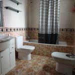 2 bedroom apartment of 65 m² in Madrid