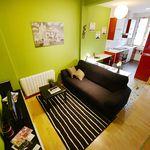 Habitación de 10 m² en Bilbao
