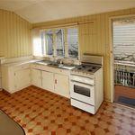 2 bedroom apartment in Kelvin Grove