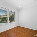 1 bedroom apartment in Port Melbourne