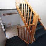 3 bedroom apartment of 100 m² in Pori