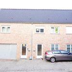 2 chambre appartement de 115 m² à Antoing