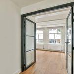 Appartement (34 m²) met 1 slaapkamer in Amsterdam
