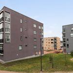 2 huoneen asunto 54 m² kaupungissa Espoo