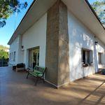 4 dormitorio casa de 180 m² en Matadepera