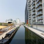2 bedroom apartment of 75 m² in London
