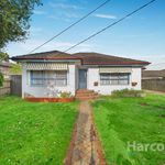 3 bedroom house in Wantirna-South
