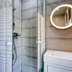 2 bedroom apartment of 16 m² in Paris