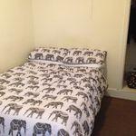 4 bedroom house in Birmingham