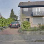 Huis (120 m²) met 4 slaapkamers in Elst