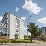 2 huoneen asunto 51 m² kaupungissa Helsinki