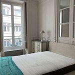2 chambre appartement de 50 m² à Paris