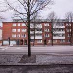 1 huoneen asunto 28 m² kaupungissa Porvoo