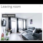 Room of 17 m² in Amsterdam