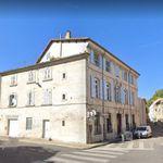 2 chambre appartement de 58 m² à Avignon