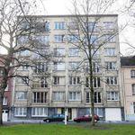 Appartement (116 m²) met 2 slaapkamers in Kortrijk