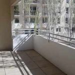 4 bedroom apartment of 95 m² in Aix en Provence