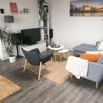 Appartement (55 m²) met 1 slaapkamer in Groningen