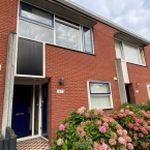 Huis (149 m²) met 5 slaapkamers in Rotterdam