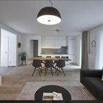 2 chambre appartement de 80 m² à 1040 Brussels
