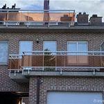 2 chambre appartement de 90 m² à Herenthout