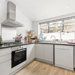 3 bedroom house of 116 m² in Burnthwaite Road