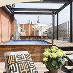 3 bedroom apartment of 80 m² in Barcelona