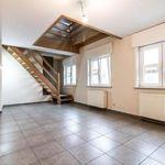 2 chambre appartement de 95 m² à Nossegem