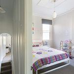 3 bedroom house in Surry Hills