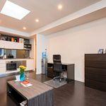 1 bedroom apartment in Waterloo