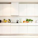 2 bedroom apartment of 90 m² in Dublin