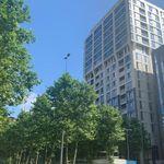 Appartement (96 m²) met 3 slaapkamers in Eindhoven