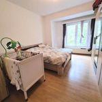2 chambre appartement de 75 m² à Vilvorde