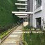 İstanbul konumunda 3 yatak odalı 85 m² daire