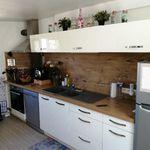 4 chambre maison de 64 m² à Bolbec
