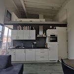 Appartement (59 m²) met 2 slaapkamers in Eindhoven