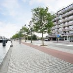 Appartement (48 m²) met 1 slaapkamer in Haarlem