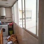 3 bedroom apartment of 122 m² in Valencia
