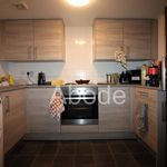 3 bedroom student apartment in  West Yorkshire