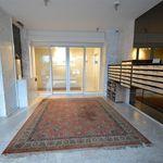 Appartement (30 m²) met 1 slaapkamer in Dendermonde