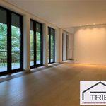 2 chambre appartement de 113 m² à Uccle