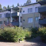 3 huoneen asunto 77 m² kaupungissa Sipoo