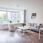 Kamer van 8 m² in Capelle aan den IJssel
