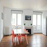 Room of 9 m² in Bordeaux