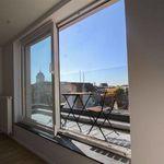 2 chambre appartement de 120 m² à Uccle